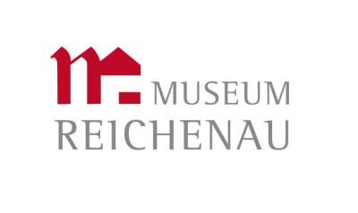 Logo Museum Reichenau