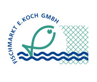 Fischmarkt Koch
