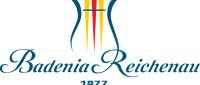Badenia Logo 2