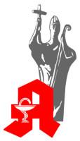 Logo Pirmin-Apotheke