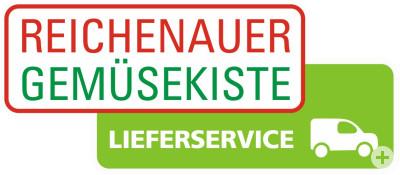 Logo Reichenauer Gemüsekiste
