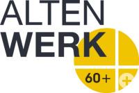 Altenwerk 60+