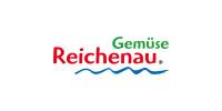 Reichenau-Gemüse Logo