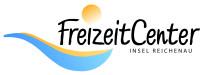 Logo FreizeitCenter Reichenau