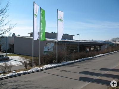 Reichenauer Garten Center