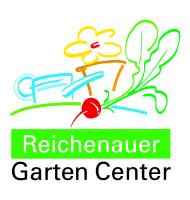 Raiffeisen-Lagerhaus Logo