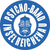Psycho-Band Logo