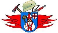 Logo Fw Reichenau