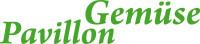 Gemüse Pavillon Blum Gemüseverkauf Reichenau