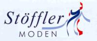 Logo Moden Stöffler