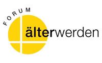 Logo_FORUM_älterwerden