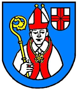 Wappen Reichenau